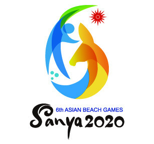 Emblem and slogan launched for 2020 Asian Beach Games in Sanya