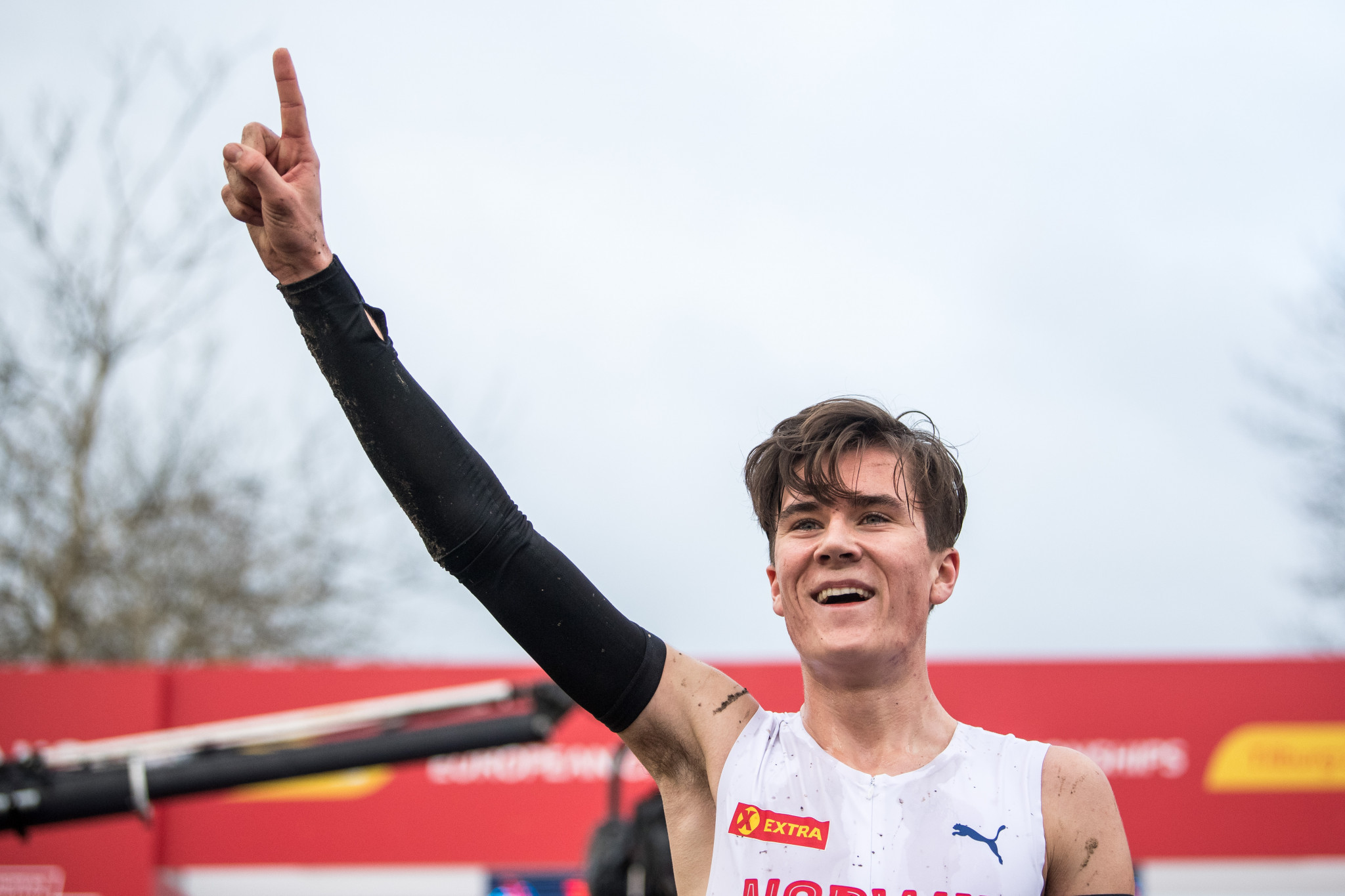 Filip and Jakob Ingebrigtsen to defend senior and under-20 titles at European Cross Country Championships