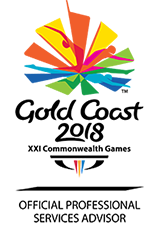 Gold Coast 2018 sign KPMG as first Tier Two sponsor