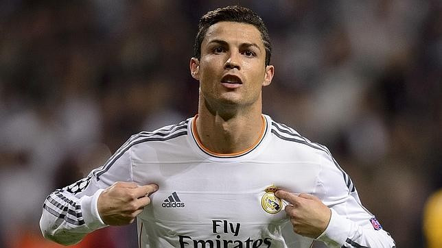 Ronaldo, Messi and Neymar in the frame for FIFA Ballon d'Or