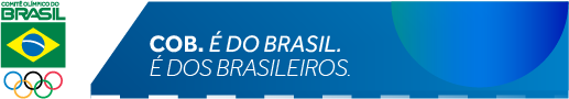 Aracaju and Gramado next up to host Brazil's Youth School Games programme