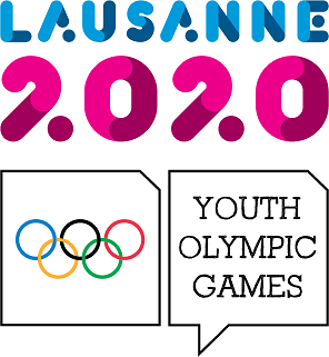 Lausanne 2020 has named Coop Suisse Romande as an Official Partner for next month's Winter Youth Games ©Lausanne 2020