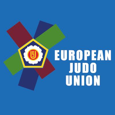 European Judo Union to stage first online kata tournament
