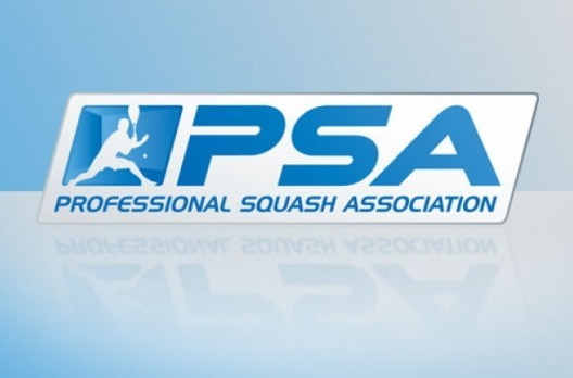 Squash World Championships in Kuala Lumpur and Cairo thrown into doubt by security threats