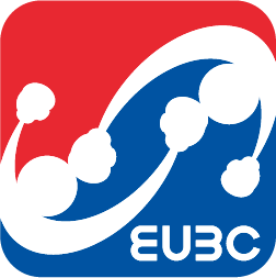 EUBC plans to create European Boxing Academy continue to stall