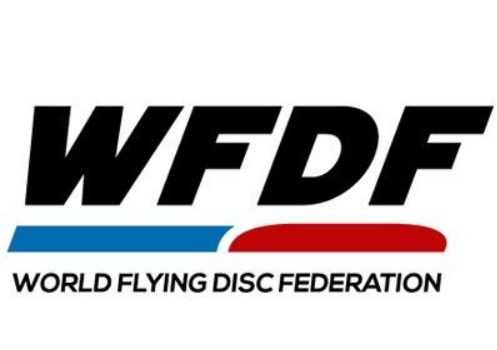 World Flying Disc Federation announce postponement of 2020 World Championships
