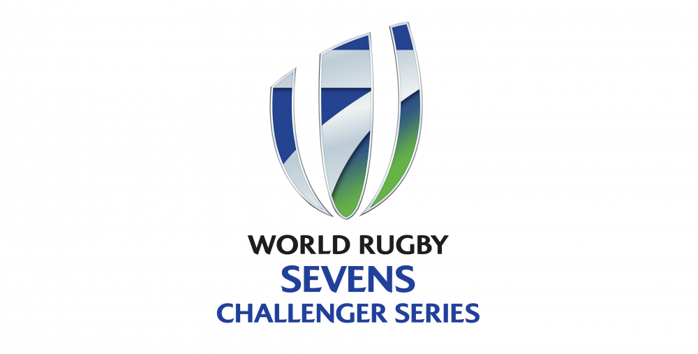 World Rugby is to launch a second-tier Challenger Series in sevens ©World Rugby