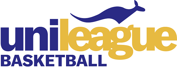 Inaugural University Basketball League to begin in Australia next year