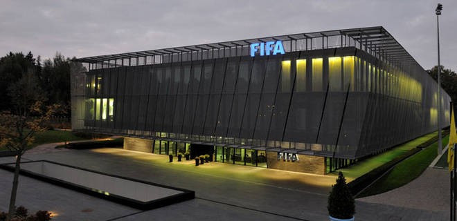 FIFA deficit may reach $100 million as crisis takes it toll