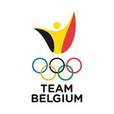 Belgium names nine-strong team for 2020 Winter Youth Olympic Games in Lausanne