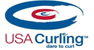 USA Curling Ambassador Programme formally launched