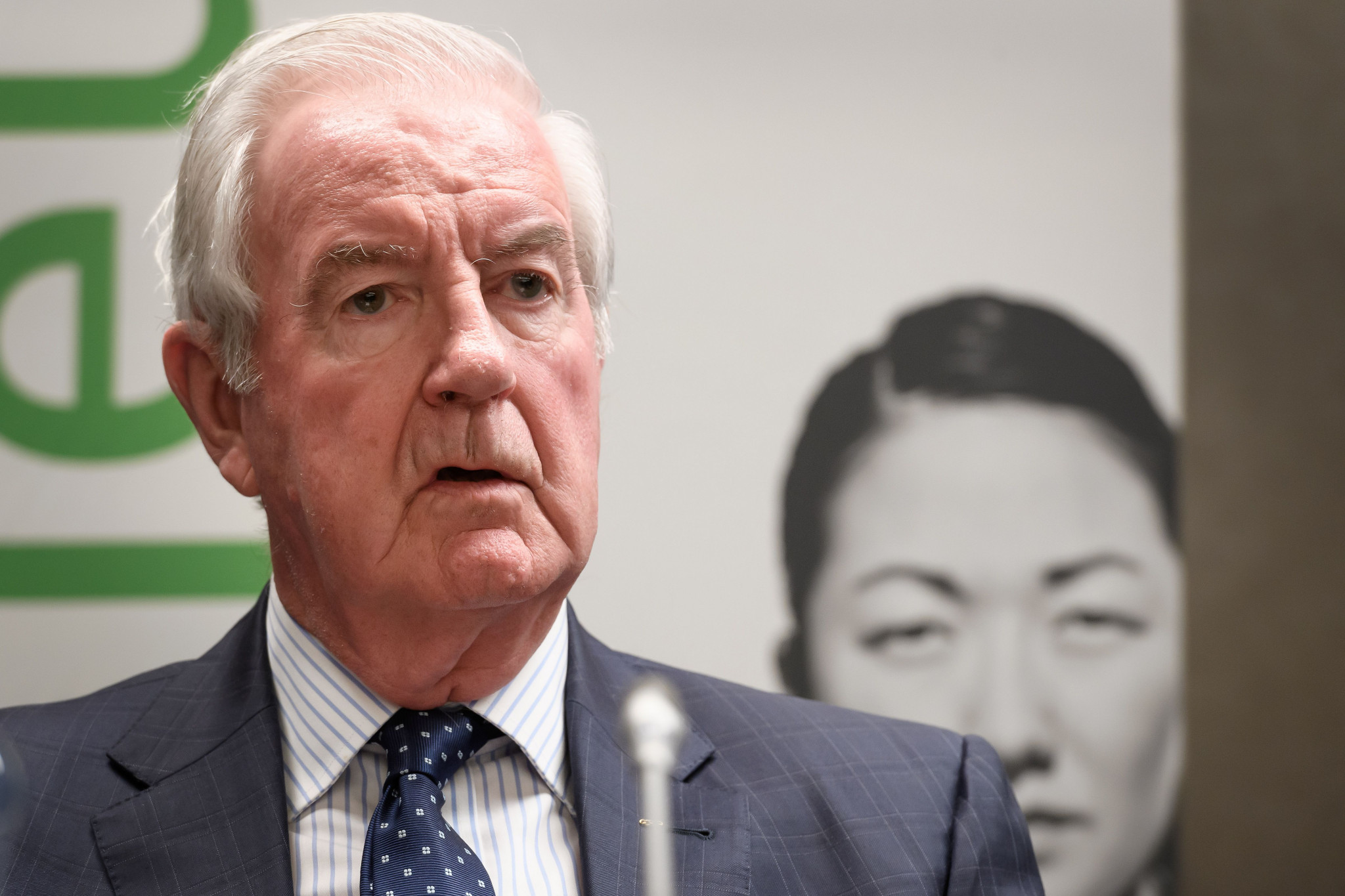 "Sir Craig claims WADA will defend Russian doping decision with ""utmost vigour"" at CAS"