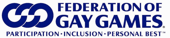 Bidding process launched for 2026 Gay Games