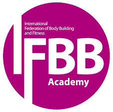 IFBB Academy hold two-day training course in Abu Dhabi