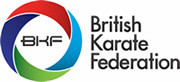 British Karate Federation appoint performance coaches for Tokyo 2020 qualifier