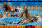 FINA launch 'Scholarships for Swimmers – Targeting Rio 2016' initiative to support Southeast Asian swimmers