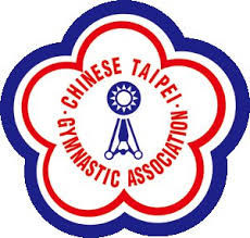 Chinese Taipei coach sanctioned by Gymnastics Ethics Foundation for repeated violent behaviour