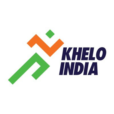 Vision outlined for inaugural Khelo India University Games in Bhubaneshwar