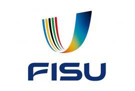 FISU officially adopt new visual identity