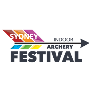 Practice underway as Sydney Indoor Archery Festival stays on course despite fires