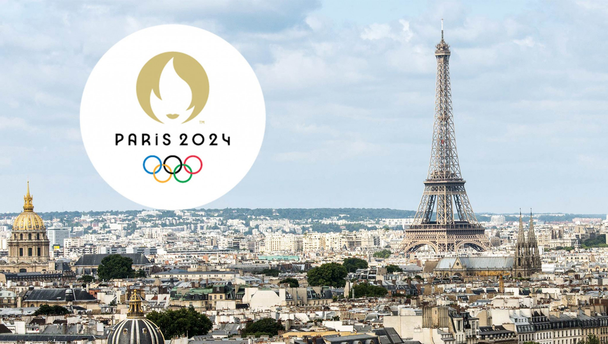 Le Coq Sportif launch campaign to win Paris 2024 contract, taking on Lacoste and Nike