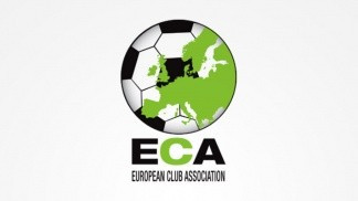 The ECA have blasted FIFA's reforms as well as a proposal to expand the World Cup ©ECA