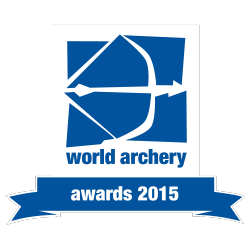 Voting has opened for the 2015 World Archery Athlete of the Year awards ©World Archery