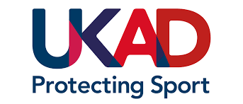 UKAD claims WADA yet to ask for samples to be retested for Salazar investigation