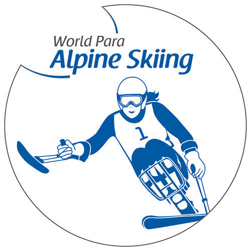 The second leg of the 2020 World Para Alpine Skiing World Cup season will begin in Prato Nevoso tomorrow ©World Para Alpine Skiing