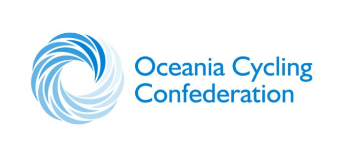 Oceania Road Cycling Championships in Tasmania cancelled