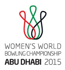 World Bowling Women's Championships set to begin in Abu Dhabi