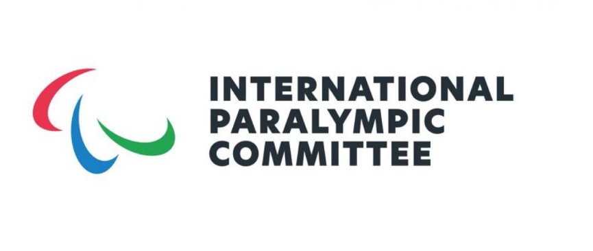 Guidelines launched to build athlete leaders in Paralympic Movement