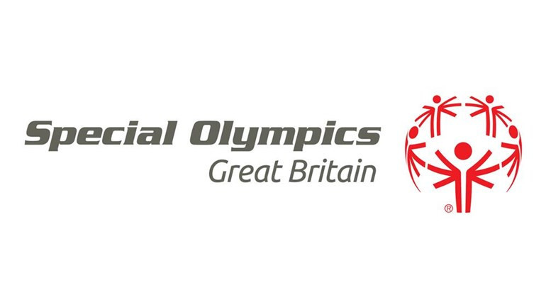 Special Olympics Great Britain announce six new Board members