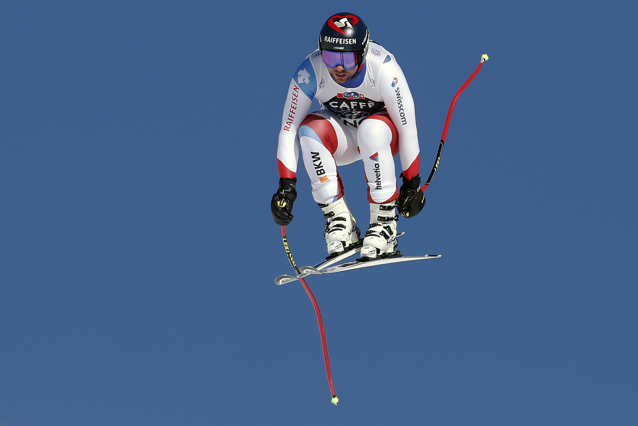 Mixed fortunes for defending champions before FIS World Cup in Kitzbühel