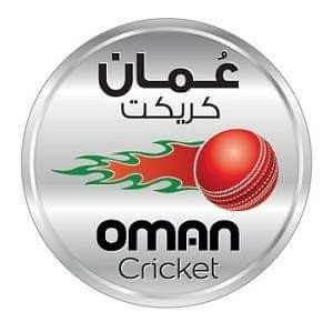 Oman cricketer charged with match-fixing
