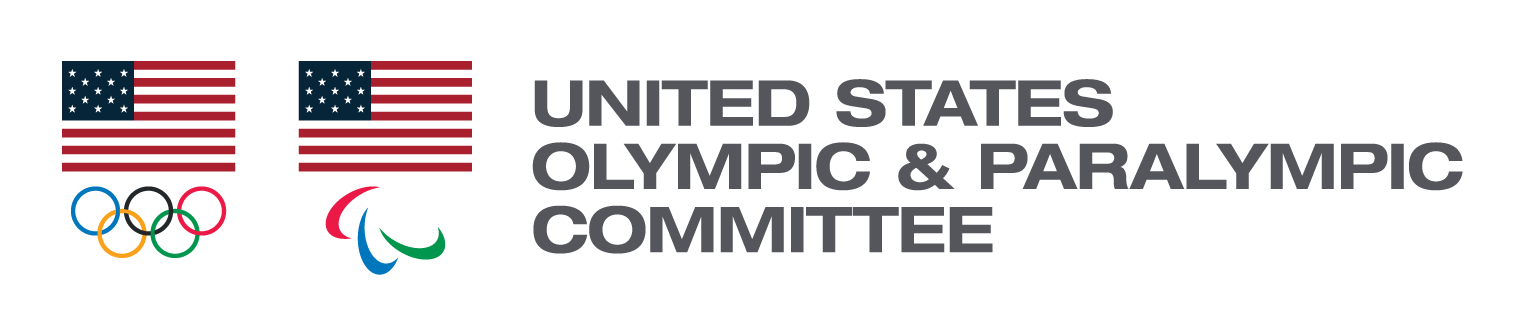 "New USOPC agreement ""professionalises"" Athletes' Advisory Council"