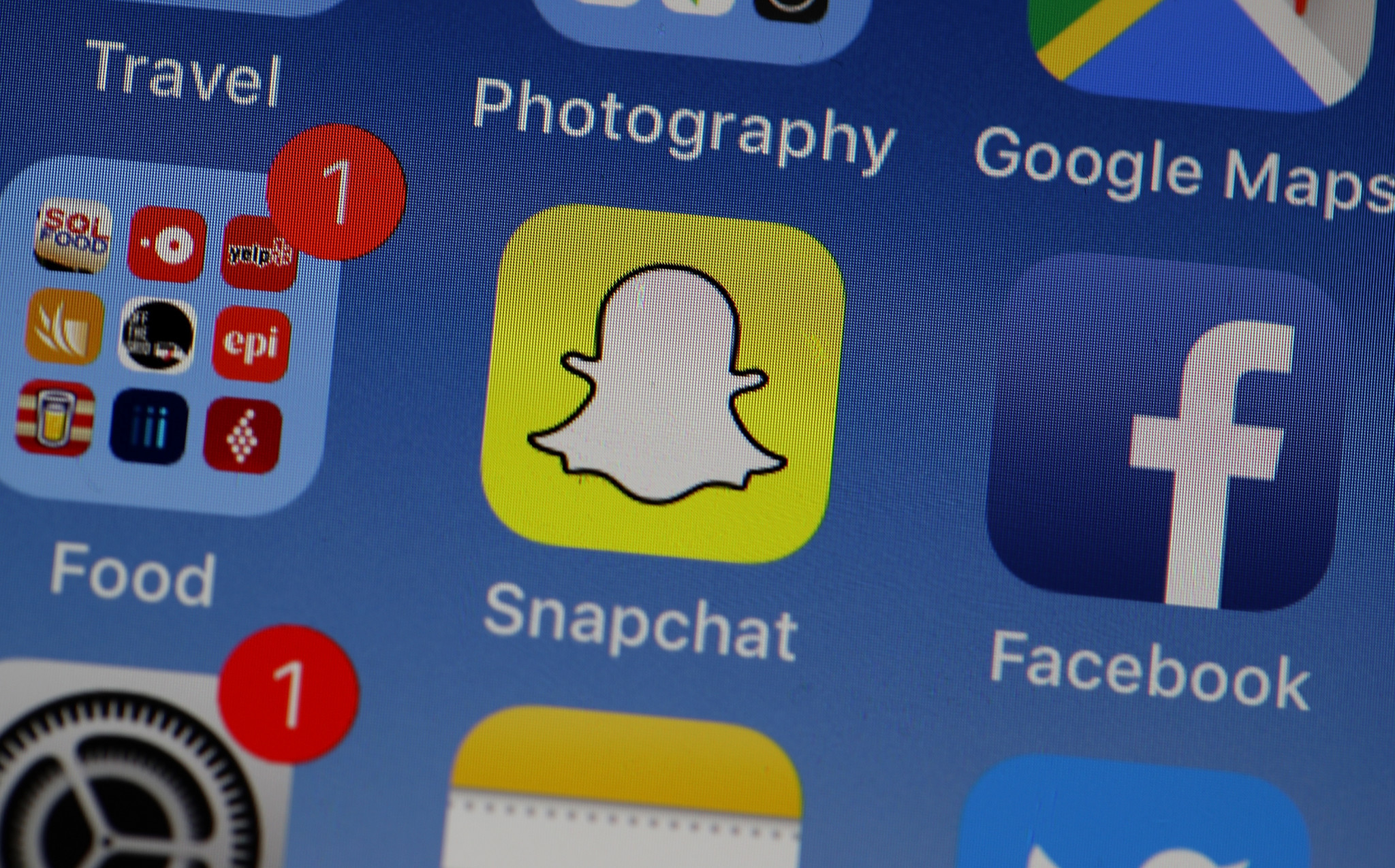 NBC renews Snapchat partnership for Tokyo 2020