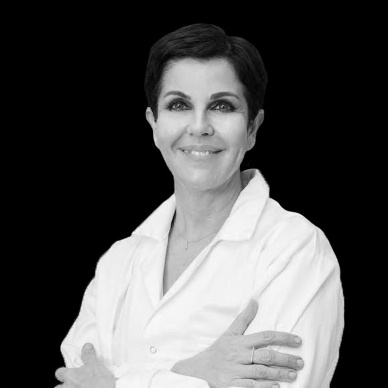 Véronique  Lebar