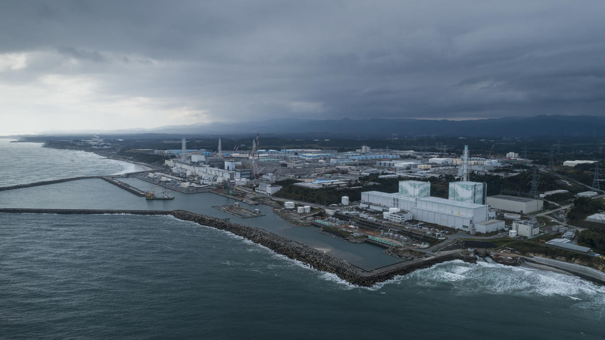 Fukushima prefecture, home to the wrecked Fukushima Daiichi Nuclear Power Plant claim participants in the Tokyo 2020 Torch Relay will be safe ©Getty Images