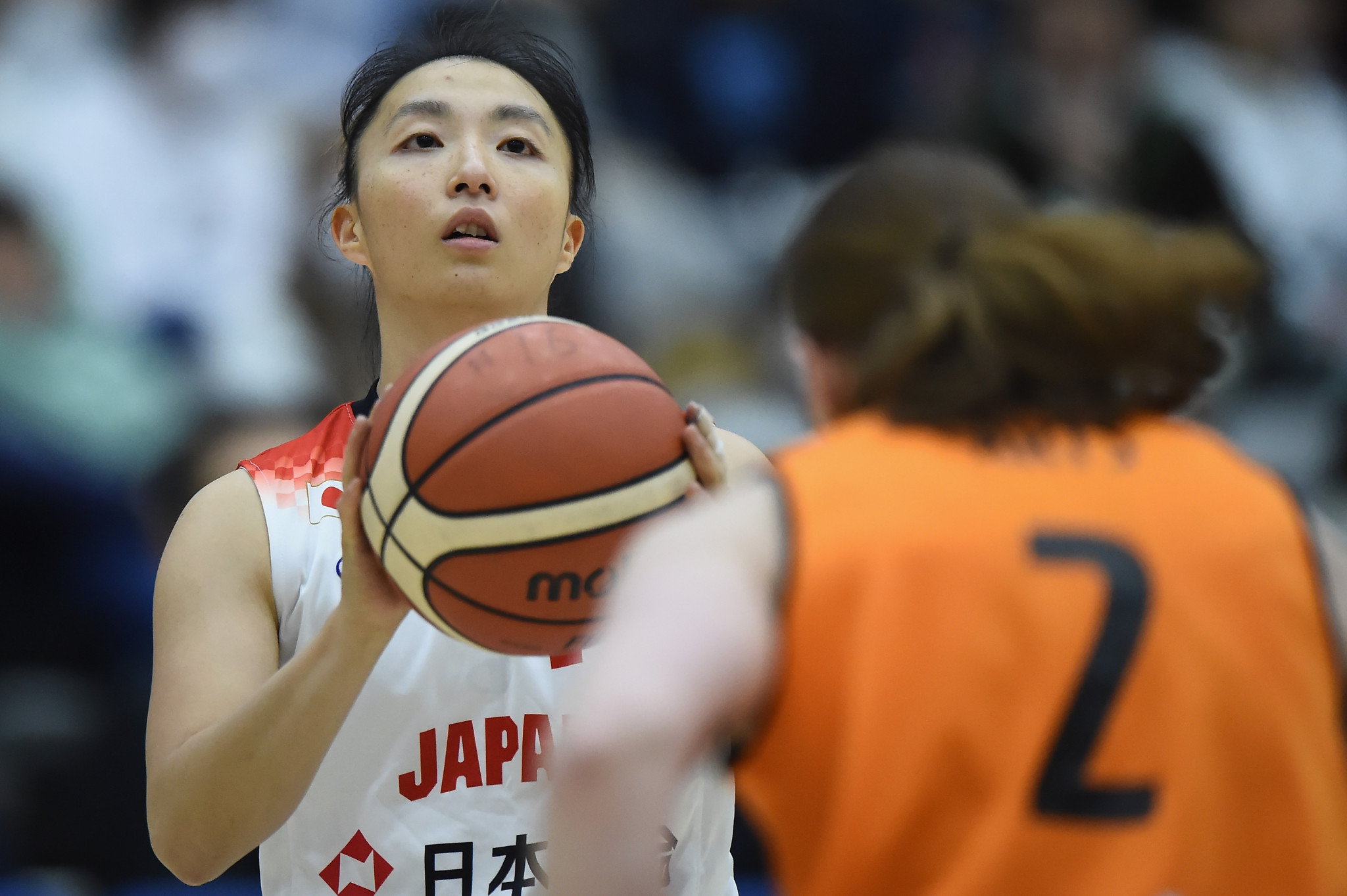 Date set for Tokyo 2020 Paralympic Games wheelchair basketball draw