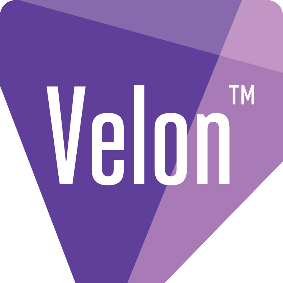 Velon have signed a 10-year-agreement with Infront Sports and Media ©Velon