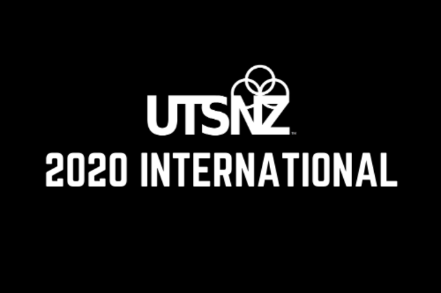 University and Tertiary Sport NZ reveal international opportunities for members in 2020