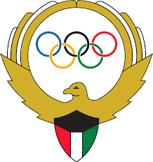 Kuwait Olympic Committee makes IOC requested changes