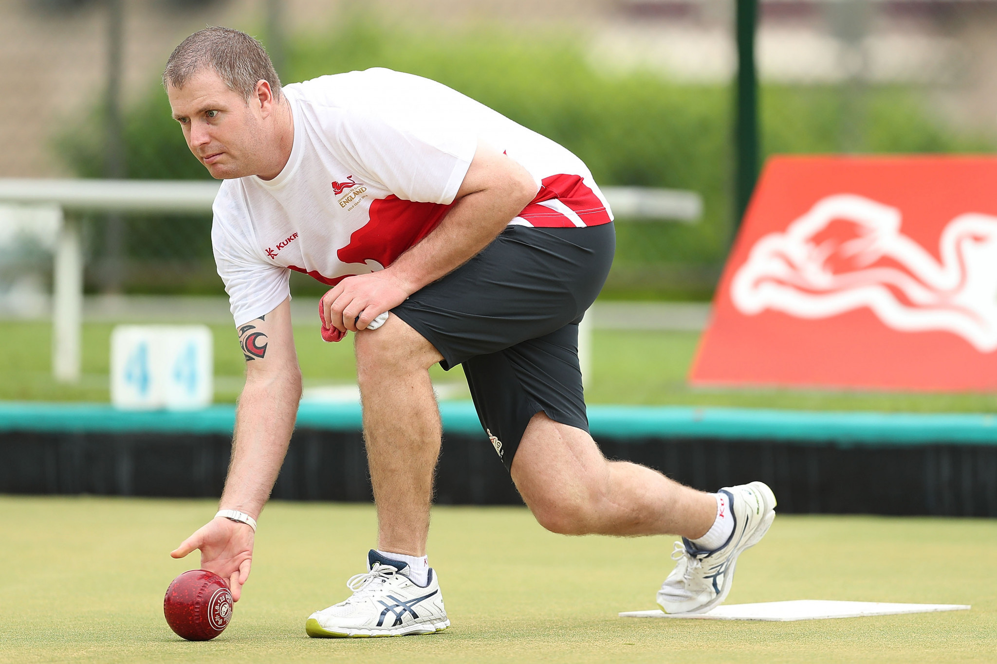 Bowls England announce team for 2020 World Bowls Championships