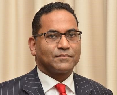 International Rugby League appoints Khan as first head of judiciary