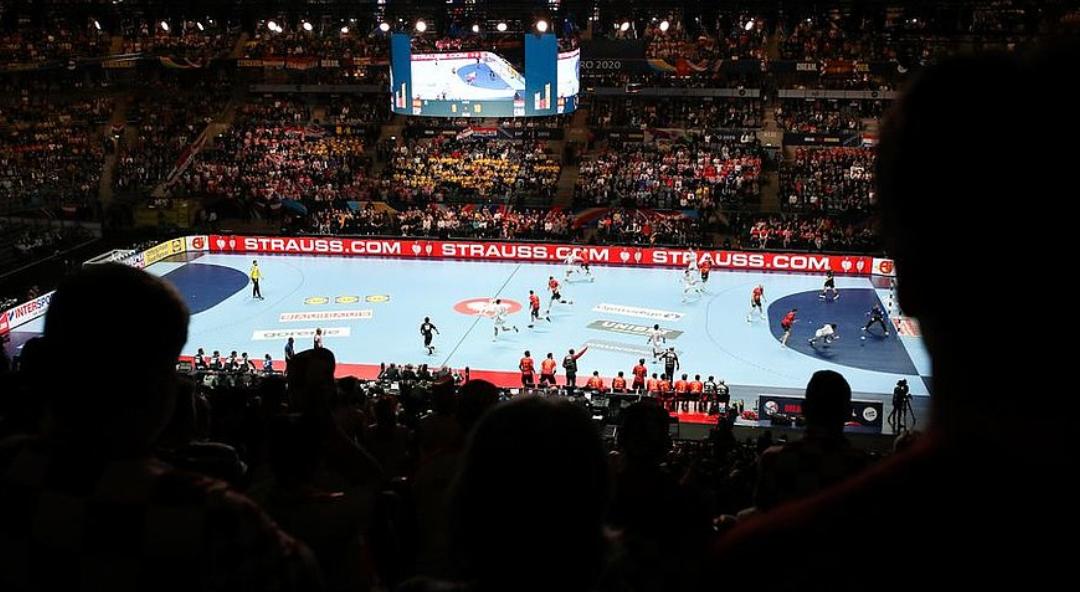 Euro 2020 a connu un succès sans précédent sur toutes les chaînes de diffusion © Anze Malovrh / kolektiff