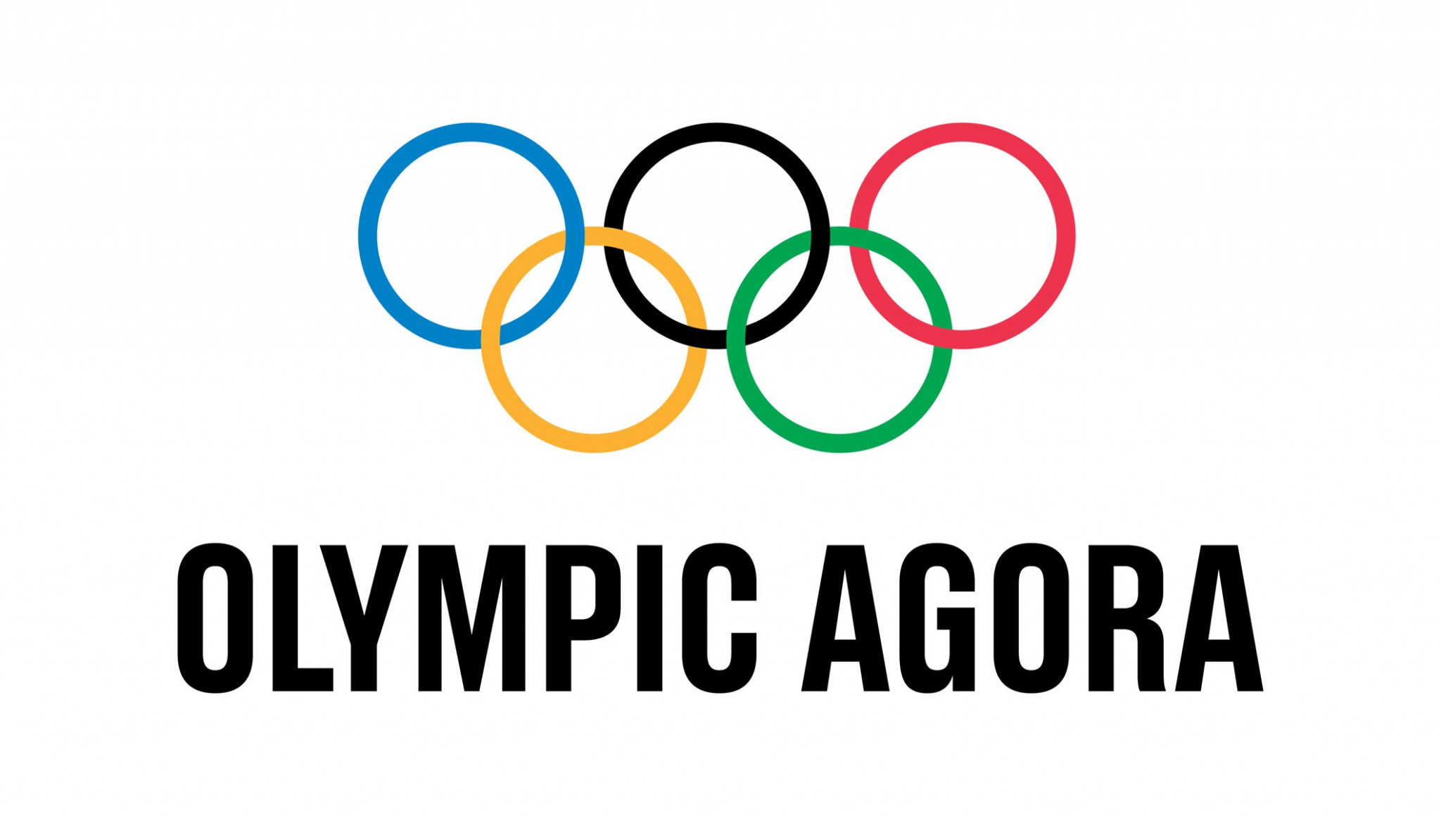 First Olympic Agora to be held in Tokyo