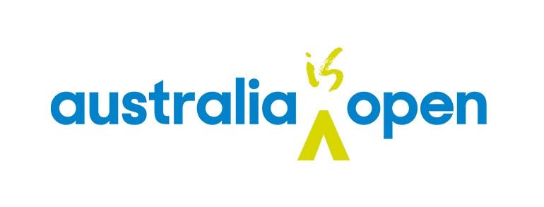 Hollywood star Hemsworth backs Australian Open's tourism drive