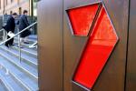 Baku 2015 secures deal with major Australian broadcaster
