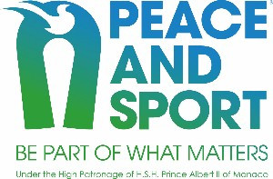 Peace and Sport International Forum registration to open in July